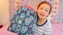 Summer Essentials new | Whats in My Beach Bag