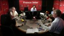 Jean-Paul Delevoye répond aux auditeurs d'interactiv'