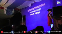 Paka Paka Aam - Purulia Dj Song - Dance Hungama - Hot Dance