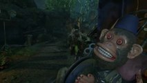 17 Call of Duty Black Ops III Zombies Zetsubou No Shima Trailer