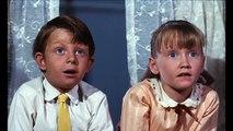 Mary Poppins - Extrait  - Mary Poppins ar
