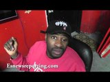 Eric Kelly goes off on Ronda Rousey MMA VS BOXING