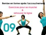 Sport et femme enceinte 00 - Exercices physiques pendant la grossesse