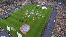 Angers - PSG (0-1), la finale de Coupe de France côté supporters !