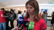 "Roland-Garros 2017 - Alexandra Fusai : ""Kristina Mladenovic, un tableau compliqué"""