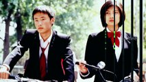 Top 10 Banned Chinese Movies