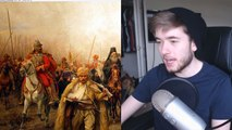 NEW ASSASSINS CREED LEAKED | Assassins Creed: 1389 COMPLETELY FAKE - Fake Assassins C