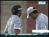 Suresh Raina 101 68 vs Hong Kong Asia C