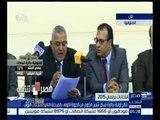 #مصر_تنتخب    نتائج أولية بدائرة مركز شبين الكوم من الجولة الأولى بالمرحلة الثانية من الانتخابات