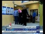 #مصر_تنتخب   د.صلاح سلام: طوابير المنتخبين بشمال سيناء تثبت إحساسهم بالأمن بشكل غير مسبوق