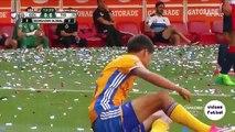Final Chivas vs Tigres 2-1 Resumen Completo (Chivas Campeon) Liga MX