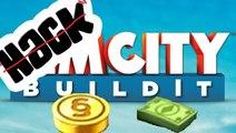 SimCity Buildit Hack Android / SimCity Buildit No Survey - Hack for Simcity Buildit