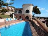 525 000 Euros : Gagner en soleil Espagne – Nouvelle maison – Destination Soleil bord de mer et rire en famille ?