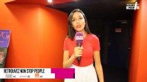 """Festival de Cannes : """"L'instant Cannois"""" avec Juliette Binoche (exclu vidéo)"""