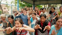 BBC - Documentary 2015.09.02 Kolkata with Sue Perkins