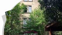 A vendre - Appartement - Montelimar (26200) - 4 pièces - 80m²