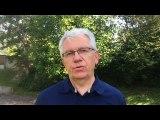 Patrick Cholat : Perturbateurs endocriniens