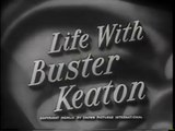 The Buster Keaton Show - S01E01 - Life With Buster Keaton