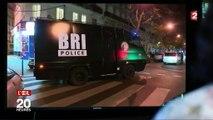 """""""L'Œil du 20 heures"""" : comment la France omet de surveiller la vente de produits destinés à fabriquer des explosifs"""