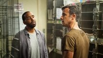 The Leftovers Season 3 Episode 7 [Ep7 : The Most Powerful Man in the World] - Watch Full Online ''Putlocker''
