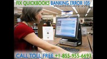 QuickBooks Errors 247 support Help 855 955 6693