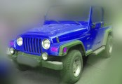 BRAND NEW 2018 jeep wrangler SPORT 1999 4wd 2dr . NEW MODEL. PRODUCTION 2018.