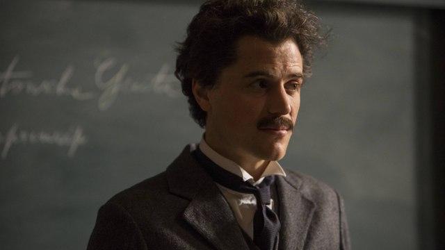 (S01E07) Genius (season 1 Episode 7) | Watch Online