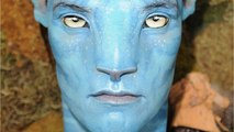 James Cameron Isn't Concerned About the Avatar Sequels Delay
