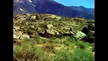 SPAGHETTI WESTERN Yuma ( Full Movie) English Classic Western Movie,Movies old hd online free 2017