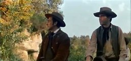 Western Movie - 7 Dollars on The Red - SPAGHETTI WESTERN,Movies old hd online free 2017