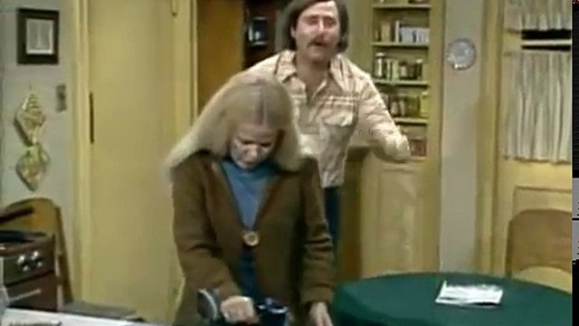 All in the Family S6 E23 Mike and Glorias House Guests