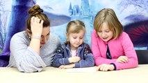 PLAY DOH CUPCAKE CELEBRATION, giochi per bambini e bambine, golosi dolcetti di tanti color