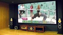 [쇼 게임] 아재쇼 식스밤 소아 벌칙쇼 ♥ viki game show ajae part 3