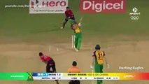 Chris Lynn BIGGEST and LONGEST Sixes in Cricket Histor