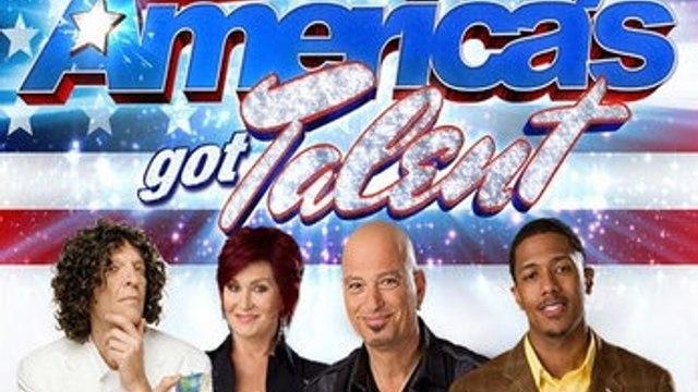 "America's Got Talent ""12x1"" Season 12 Episode 1   Sub Eng"