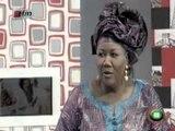 Adja Ndeye Diouf Bou Serigne Fallou  - Week end Starts - 04 Août 2012 - Partie 2