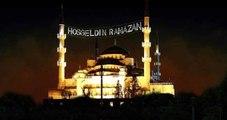 Uluslararası Müslüman Alimler Birliği'nden Tartışılacak Fetva: Fakirlere Oruç Zorunlu Değil