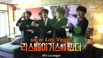 [POLSKIE NAPISY] 170527 BTS on Entertainment Weekly Preview - BTS in Las Vegas
