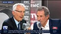 """Selon Guillaume Pepy, la SNCF, """"vise le 100% wifi gratuit dans les TGV d'ici 18 mois"""""""