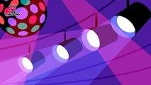 Escribe los números _ Trazos _ PINKFONG Canciones Infantiles-ZCoPEHdNb