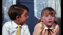 Mary Poppins - Extrait  - Mary Poppins arrive ! - Le 5 mar