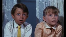 Mary Poppins - Extrait  - Mary Poppins arrive ! - Le 5 mars en Blu-Ray et DVD !-d