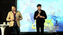 """Sajid Khan & I Are Back Together"": Riteish Deshmukh"