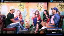 Shruti Haasan's VERSION of Jaanu Will Top Your Playlist