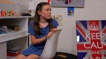 Comment ranger sa chambre sans se fatiguer  - Les Tactiques d'Emma, ta webs�