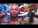 cotto fans on cotto vs GGG and cotto vs canelo - EsNews Boxing