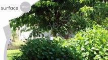 A vendre - Maison - PAMIERS (09100) - 6 pièces - 150m²