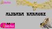 Ray Parker Jr. - Ghostbusters (Karaoke Version)