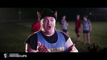 Balls Out - Thad Tamer Scene (9_10) _ Movieclips-