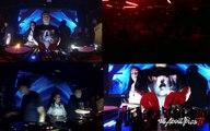 Hector Moralez - Live @ Sankeys Sabado x Sankeys Ibiza [27.05.2017] (Tech House, Deep House, Techno) (Teaser)